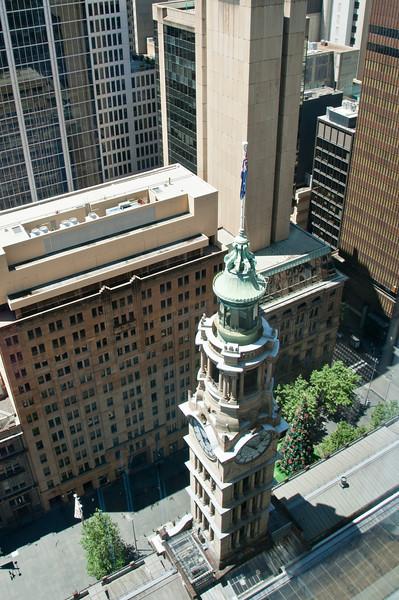Sydney-20111126-105