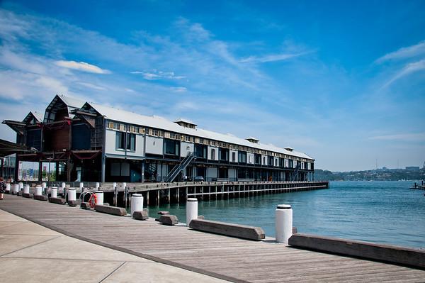 Sydney-20111120-025-Edit