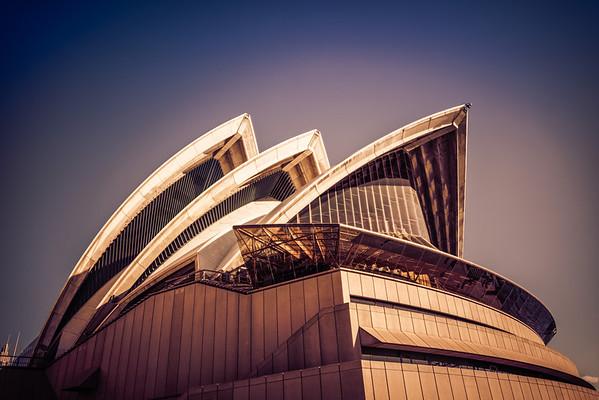 Sydney-20130505-0057