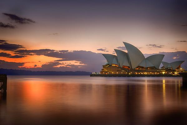 Sydney-20130511-0102