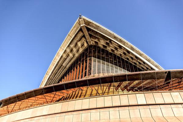 Sydney-20130505-0052