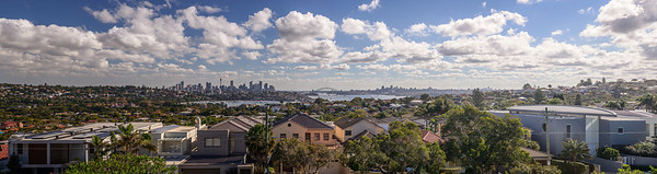 Sydney-20130512-0531
