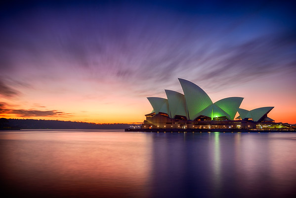 Sydney-20130521-1523