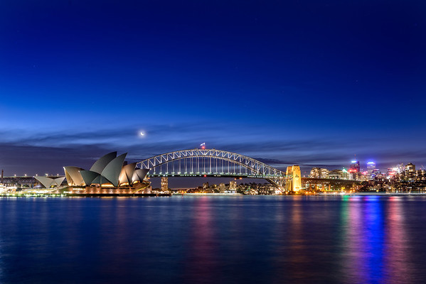 Sydney-20130512-0643