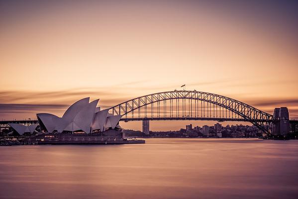 Sydney-20130512-0588