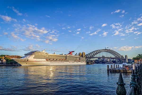 Sydney-20130519-1395