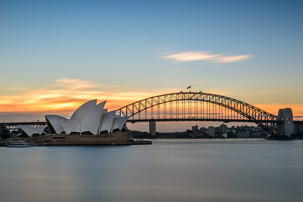 Sydney-20130512-0572