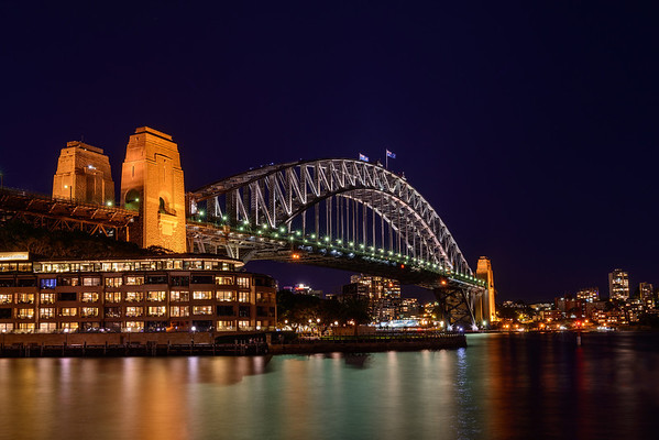 Sydney-20130518-1213