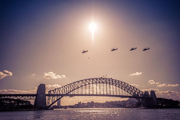 Sydney-20130505-0046