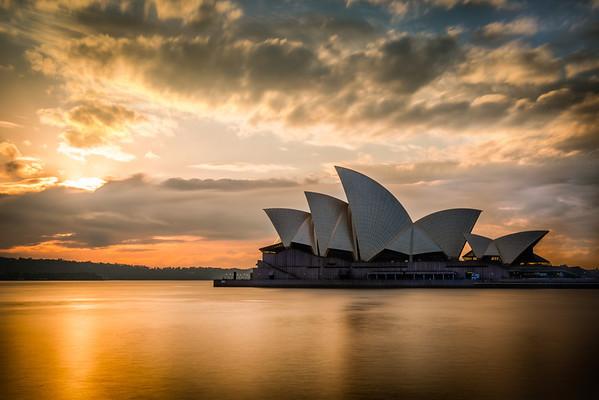 Sydney-20130511-0253