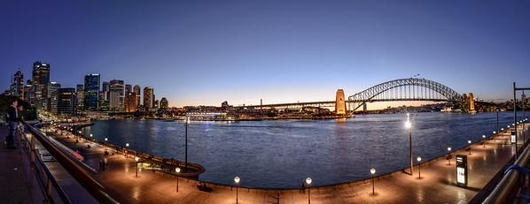 Sydney-20130518-1192