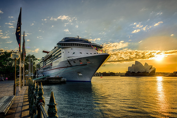 Sydney-20130519-1390