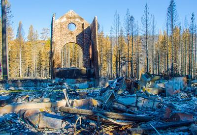 Fire 2007-11