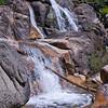 Shirley Creek-4