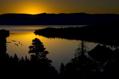 Tahoe_Skies-3