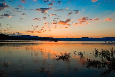 Tahoe_Skies-1