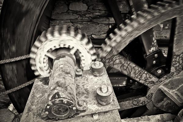 Windermere-20110906-121-Edit