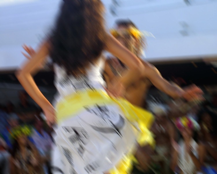 Travel, Exotic Dance, Motion, Pacific, Entertainment, Folk, Music, Performance