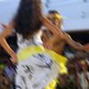 Travel, Exotic Dance, Motion, Pacific, Entertainment, Folk, Music, Performance