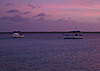 Sunset of Purples, Bonaire