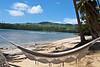 Relaxation at Namale, Savusavu, Fiji