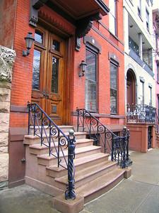 Troy, NY. 26 Mar 2008.