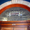 Ilium Building, Troy, NY. 26 Mar 2008.