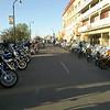 Elko Bike Rally