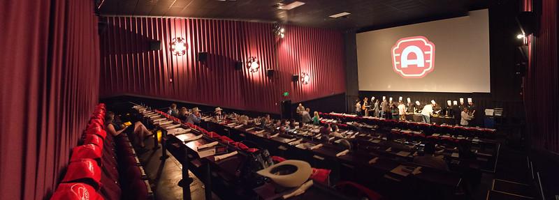 alamodrafhouse theatre2