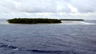 Atoll Islands