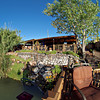 Riverbend Hot Springs, Truth or Consequences, NM
