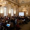 TTC meeting - Milan - February/March 2011