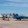 Best Things to do in Tucson: Pima Air & Space Museum