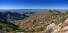Islands in the Sky - Kitt Peak