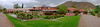 Taliesin West  (best viewed at X3)