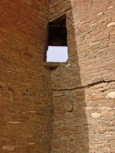Chaco Canyon Cultural NHP