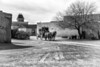 Old Town Tucson