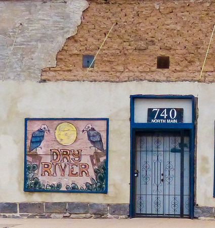 Tucson Doors, Windows and More