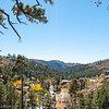Mount Lemmon<br /> Summerhaven