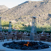 Marana Gastronomy Tour<br /> Ritz Carlton Dove Mountain