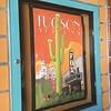 Taste of Tucson Food Tour<br /> Fox Theater