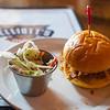 Taste of Tucson Food Tour<br /> Elliott's