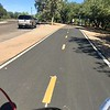 Tucson Bike Tour