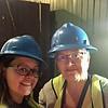 Copper Queen Mine, Bisbee, Arizona