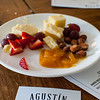 Taste of Tucson Food Tour