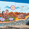 Tucson Turquoise Trail