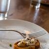 Taste of Tucson Food Tour