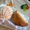 La Palma Mexican Bread