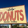 King Donuts Tucson