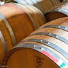 Sonoran Tasting Tours<br /> Dos Cabezas Wineworks